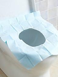 ReisekleiderbügelForHygieneartikel Papier 15 x 10 x 3cm