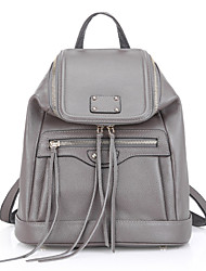 Handcee® Hot Selling College Sue backpack