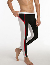 Men's Sports Trousers Tight Leggings