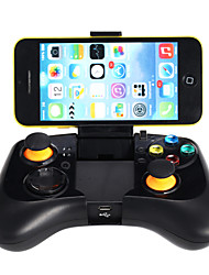 DOBE Bluetooth Controller for ANDROID/IOS/PC