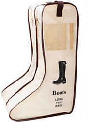 Others Insoles & Accessories for Shoe Bags & Boxes Black / Beige