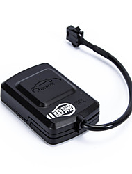D12 Mini Vehicle Location Trace Terminal GPS Device