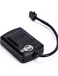 d12 mini-emplacement du véhicule dispositif gps terminal de trace