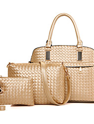 Women Others Casual Bag Sets