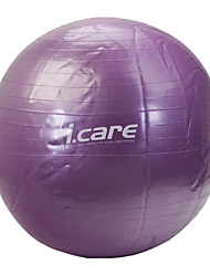 I Care ® Yoga Gym Ball for Lady Fitness
