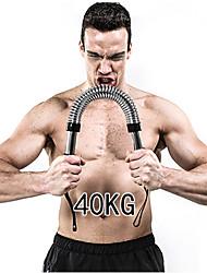 aparelho de braço 40 kg galvanoplastia refeição fed-8213