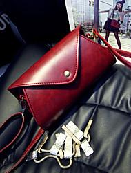 L.WEST® Women's Restore Ancient Ways Packages/Shoulder Bag