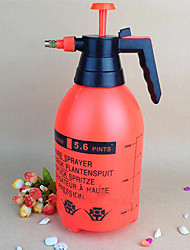 Sprayer for Gardening Spray Kettle