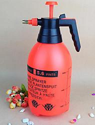 Sprayer for Gardening Spray Kettle