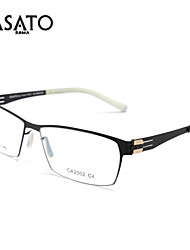 Fashion Unisex Anti-fatigue Anti-radiation Computer Goggles Optical Frame CA2002