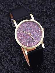 Womens Watches,Retro Style Women Watches,Vintage Ladies Watches,Gifts for Her,Birthday Gift Ideas Cool Watches Unique Watches