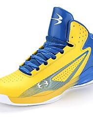 Couple Basketball Shoes Breathable /Antiskid/ Slip/ Cushioning / Damping Shoes