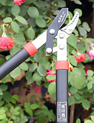 Lopping Shears  Gardening Tools Pruning Shears High Quality