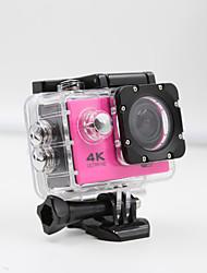 OEM SJ7000 Caméra sport 2 12MP / 5MP640 x 480 / 2048 x 1536 / 2592 x 1944 / 4608 x 3456 / 3264 x 2448 / 1920 x 1080 / 4032 x 3024 / 3648