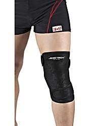 Kniebandage / Verstärkte Kniebandage Sport unterstützenJoint Support / Einstellbar / Atmungsaktiv / Einfaches An- und Ausziehen /