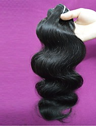 wholesale 2kg lot unprocessed original brazilian remy virgin hair body wave raw brazilian human hair natural color