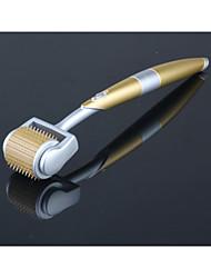 Vantee Anti-Rugas / Anti-Envelhecimento / Restaura a Elasticidade & Brilho da Pele / Massagem / Rejuvenescimento da Pele / Lifting de Pele