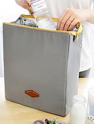 Inpak-organizerForOpbergproducten voor op reis Stof 35 x 28 x 13cm