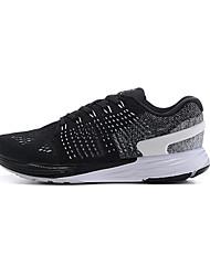Zapatillas de Running Unisex Colchones de Aire Jogging Zapatillas de deporte / Zapatillas de Running