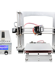 geeetech Prusa i3 un kit DIY 3D Printer Pro