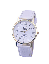 Roman Scale Watch,Women Watch Quartz Watch WristWatch Cool Watches Unique Watches Fashion Watch