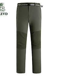 Buiten Heren / Kinderen Broeken / Trainingspak / Windjacks / Compression Suit / Softshell jacksYoga / Kamperen&Wandelen / Taekwondo /