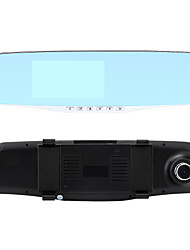 CAR DVD - Full HD / Sensore G / Grandangolo / 1080P - CMOS da 5.0 MP , 4608 x 3456