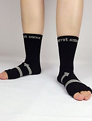 Sports and Fitness Yoga Protection ankle Socks