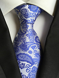 NEW Gentlemen Formal necktie flormal gravata Man Tie Gift TIE2009