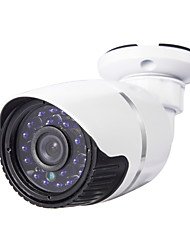 Cotier®Network Bullet Camera 720P/960P/1080P/Outdoor/P2P/ONVIF IP Camera