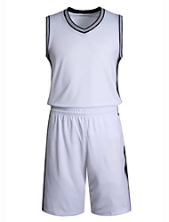 All Teams Players New Brand-Name Sportswear Sport Basket Ball American Jersey