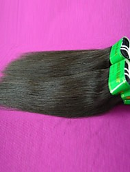 wholesale 2kg lot unprocessed original indian straight remy virgin hair indian human hair natural color
