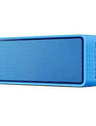 HUAWEI Portable Stereo Bluetooth Speaker - Blue