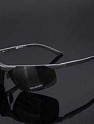 Gafas de Sol Unisex's Deportes Ciclismo