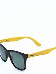 Driving  100% UV Hiking Sports Glasses