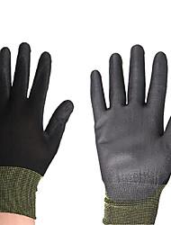 antidérapants fournitures de jardinage gants de trempage