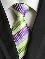NEW Gentlemen Formal necktie flormal gravata Man Tie Gift TIE0039