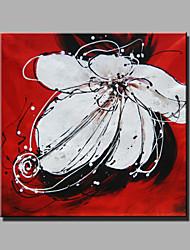 миникассетами масляной живописи современной абстрактной чисто ручной рисовать бескаркасных декоративной живописи