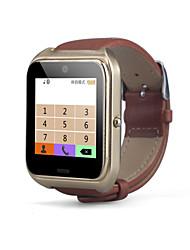 kimlink nt08 intelligente Uhren, Bluetooth 3.0 / Aktivität Tracker / Schlaf-Tracker / Freisprechen / Kamerasteuerung
