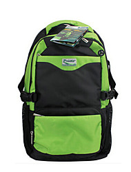 Pro'sKit ®ST-3216 Multi-Function Business Backpack