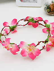 кружева ручной цветы женился на лоб приморский праздник фото играть роль ofing пробован