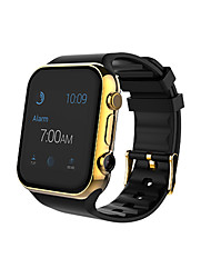 V8 PLUS Touch Screen Intelligent Smart Watch Mobile Phone Mate for IPhone IOS Samsung Android
