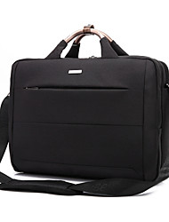 15.6 inch Laptop Shoulder Bag Waterproof Nylon Cloth Messenger notebook Bag Hand Bag For Macbook/Dell/HP/Lenovo,etc