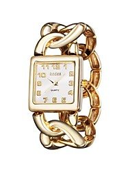 Luxury Brand Mujer Bracelet Boutique Analog Women's Watch Casual Dress Classic Elegant Relogio Feminino Cool Watches Unique Watches