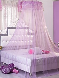 Novelty Polyester 1 Piece Mosquito Net