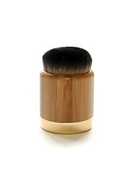 Bamboo Powder Foundation Brush