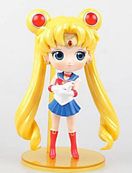 Sailor Moon Andere 15CM Anime Action-Figuren Modell Spielzeug Puppe Spielzeug