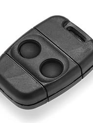 schlüsselgehäuse ersatzgehäuse с 2-мя кнопками для Land Rover Defender, открытие