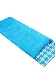 Saco de dormir Retangular Solteiro (L150 cm x C200 cm) 8 Algodão 220X80