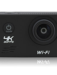 OEM AllWinner V3 Sports Camera 2 12MP 640 x 480 / 2592 x 1944 / 3264 x 2448 / 3648 x 2736 60fps / 120fps / 30fps No +1 / -1 / +2 / 0 / -2